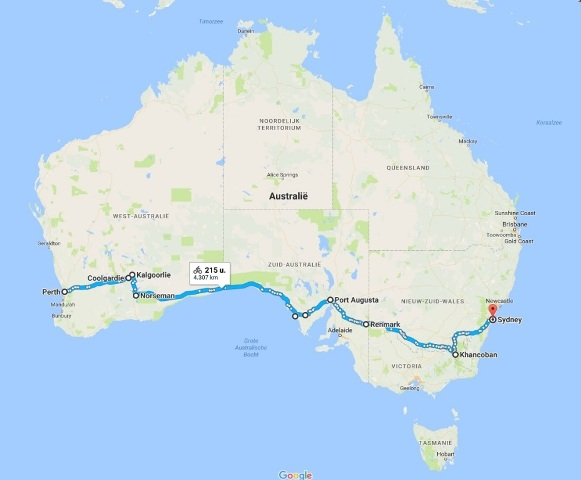 australie_totale_route_website.jpg